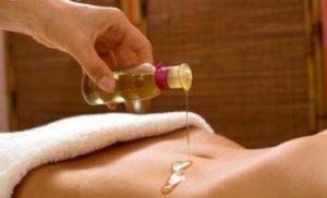 Аромотерапевтичен масаж - Самоков - Нирвана плюс - център за хармонизиране на тялото и душата