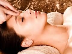 Китайски масаж - Самоков - Нирвана плюс - център за хармонизиране на тялото и душата