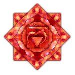 Ароматна Ян Йога за отваряне на първа чакра
