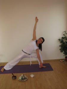 Бикрам Йога - Самоков - Нирвана плюс - център за хармонизиране на тялото и душата