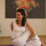 ползите от йога