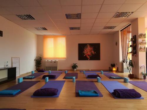 Yoga Samokov 0