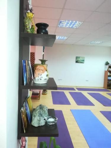 Yoga Samokov 1