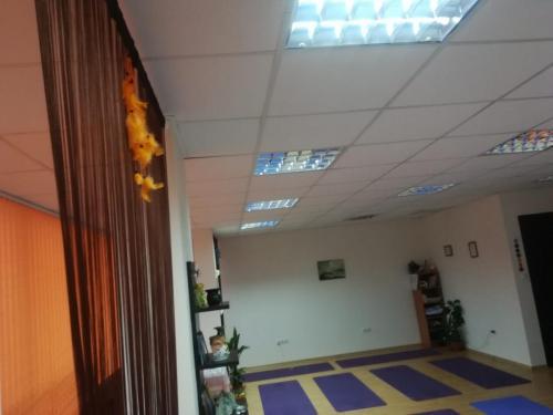 Yoga Samokov 13