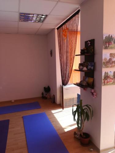 Yoga Samokov 19
