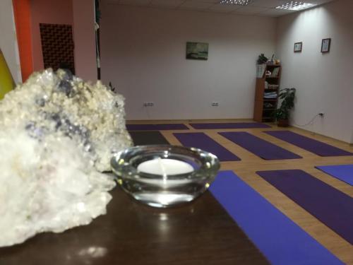 Yoga Samokov 5