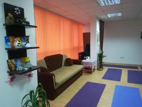 Yoga Samokov 6