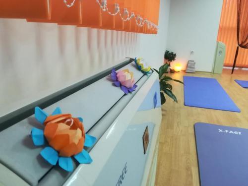 Yoga Samokov 8