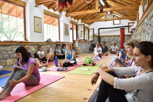 Yoga i Aurveda 10