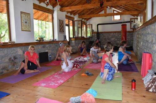 Yoga i Aurveda 6